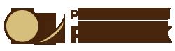 Petrlík Logo