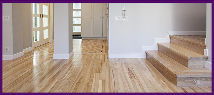 Podlaha 4